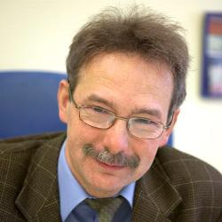Prof. dr hab. med. Wojciech Hanke
