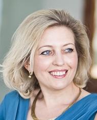 Prof. dr hab. n. med. Iwona Bojar