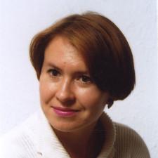 Prof. dr hab. n. med. Dorota Darmochwał-Kolarz