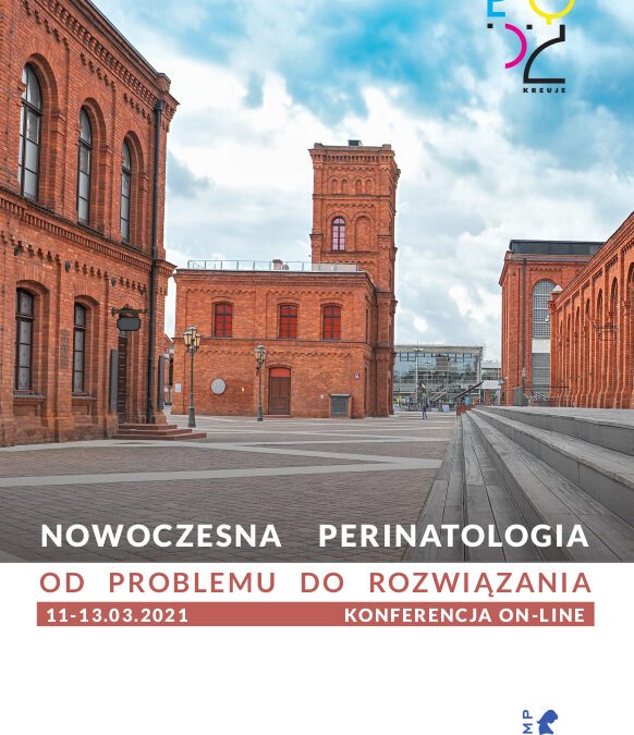 "UWAGA – No termin konferencji ""Nowoczesna perinatologia"""